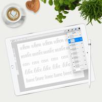 Practice Sheets Words 21 - 30