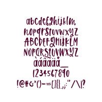 Kazarina Font