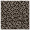 3M Nomad 8850 Heavy Traffic Carpet Matting, Nylon/Polypropylene, 48 x 120, Brown (MMM8850410BR)