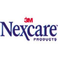 3M Nexcare