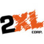 2XL CORPORATION, INC.