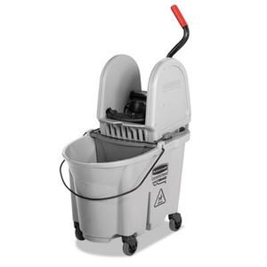 Bucket & Wringer Combos
