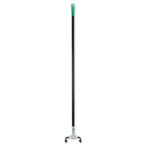 """Unger Nifty Nabber Extension Arm w/Claw, 51"""", Black/Green (UNG NN14)"""