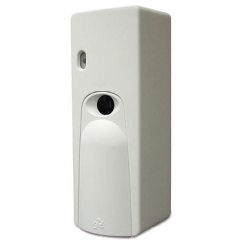 Chase Products Champion Sprayon SPRAYScents 1000 Metered Dispenser, White (CHP1000)