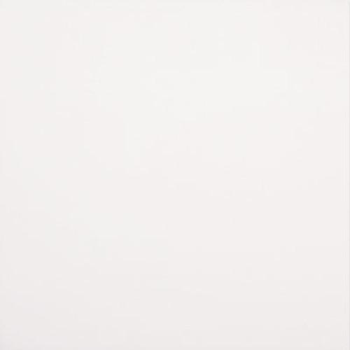 Hoffmaster Linen-Like Dinner Napkins, 2-Ply, 16 x 16, White, 1200/Carton (HFM 125500)