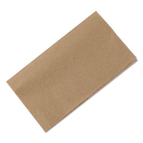 Penny Lane Singlefold Paper Towels, 9 3/10 x 10 1/2, Natural, 250/Pack (PNL 8210)