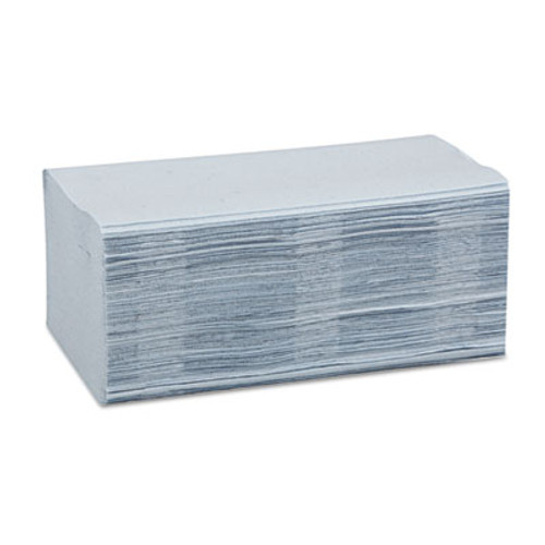 WypAll* L10 Windshield Towels, 1-Ply, 9 1/10 x 10 1/4, 1-Ply, 224/Pack, 10 Packs/Carton (KCC 05123)