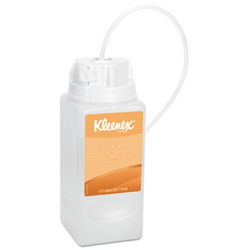Academie Derm Acte Brightening Hydrating Cream 50ml/1.7oz