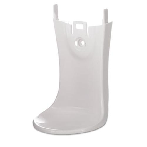 GOJO SHIELD Floor & Wall Protector, White (GOJ 1045-WHT-12)