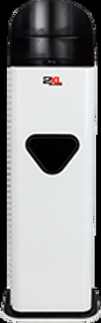 2XL Guardian Stand Wipe Dispenser, 58h x 18w x 20d, White (TXL L86T)