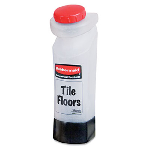 Rubbermaid Replacement Refill Cartridge, 15oz (RCP 3486110)