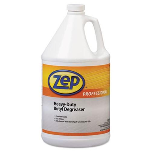 Zep Professional Heavy-Duty Butyl Degreaser, 1gal Bottle (ZPP R08824)