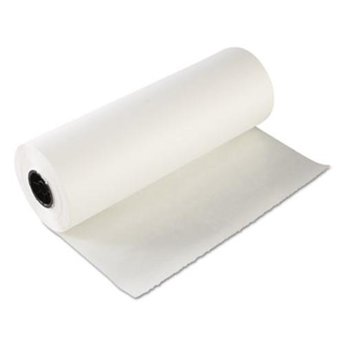 Boardwalk Freezer Paper, 24x1000ft (BWK F244510006M)