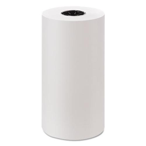 """Boardwalk Freezer Paper, 15"""" x 1000ft, White (BWK F154510006M)"""