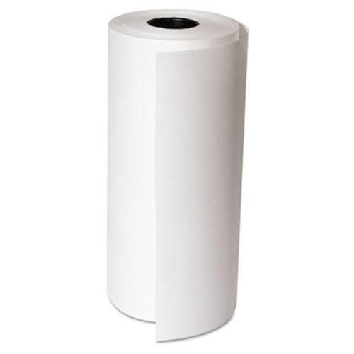 """Boardwalk Freezer Paper, 18"""" x 1000ft, White (BWK F184510006M)"""