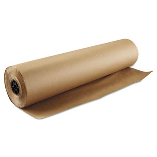 Boardwalk Kraft Paper, 36 in x 900 ft, Brown (BWK K3640900)