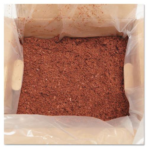 Boardwalk Oil-Based Sweeping Compound, Powder, 50-lb Box (BWK 950)