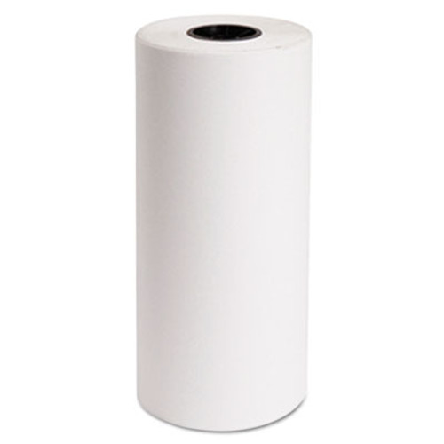 "Bagcraft Freezer Roll Paper/Poly Hvy Weight, 1000' X 18"" (BGC 125018)"