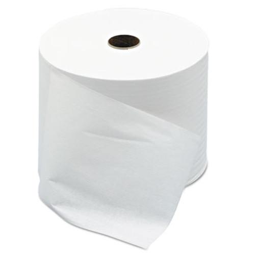 Cascades PRO Like-Rags Spunlace Towels, White, 10 x 13, 955/Roll (CSD 31012)