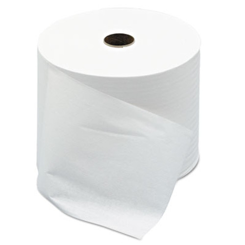 Cascades PRO Like-Rags Spunlace Towels, White, 10 x 13, 955/Roll (CSD 31012)