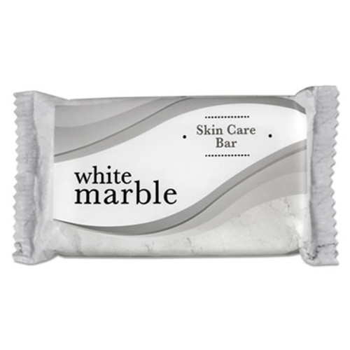 Tone Skin Care Bar Soap, Cocoa Butter, 1.5 oz. Individually Wrapped Bar (DIA00417A)