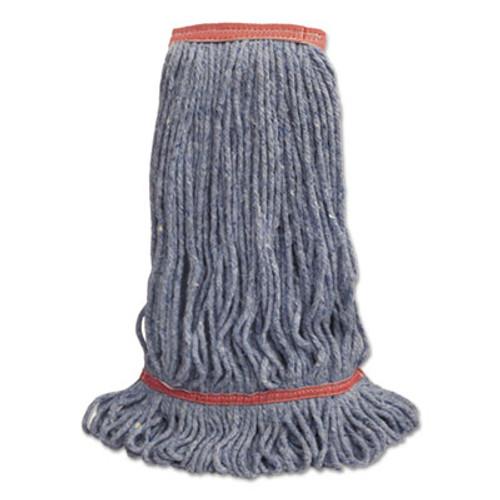 Dvocb971572 10109 Maxi Clean Loop End Mop Heads Large 11 12