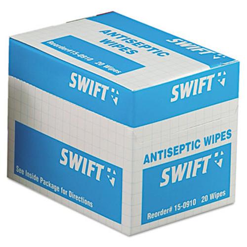 Swift Antiseptic Wipes (SWF150910)