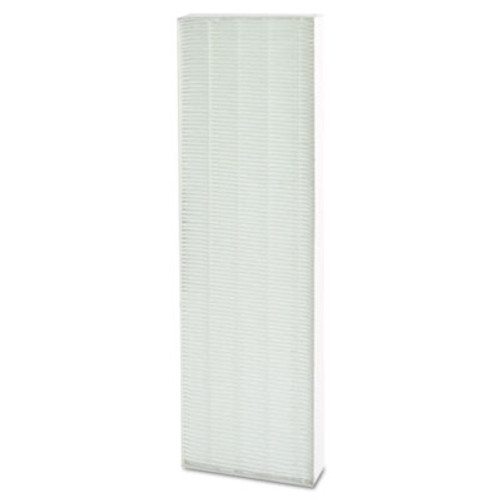 AeraMax True HEPA Filter with AeraSafe Antimicrobial Treatment for AeraMax 90 (FEL9287001)