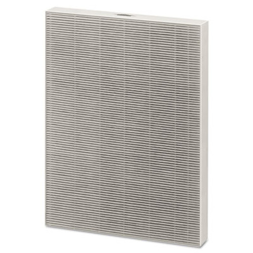AeraMax True HEPA Filter with AeraSafe Antimicrobial Treatment for AeraMax 290 (FEL9287201)