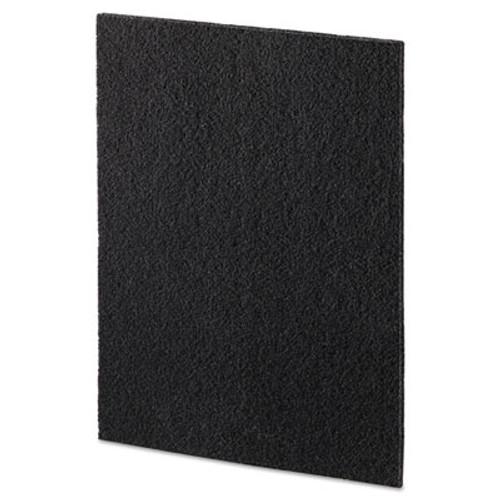 AeraMax Carbon Filter for AeraMax 190 Air Purifiers, 10 1/8 x 13 3/16, 4/Pack (FEL9324101)