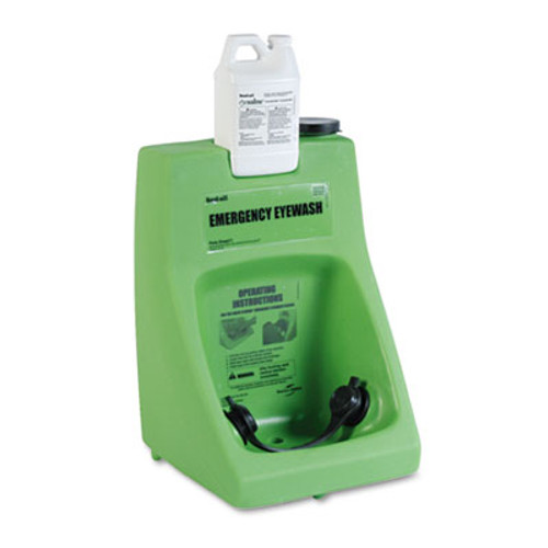 Honeywell Fendall Eyewash Dispenser, Porta Stream A (FND320001000000)