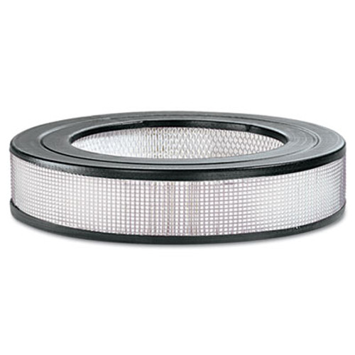 "Honeywell Round HEPA Replacement Filter, 14"" (HWLHRFF1)"