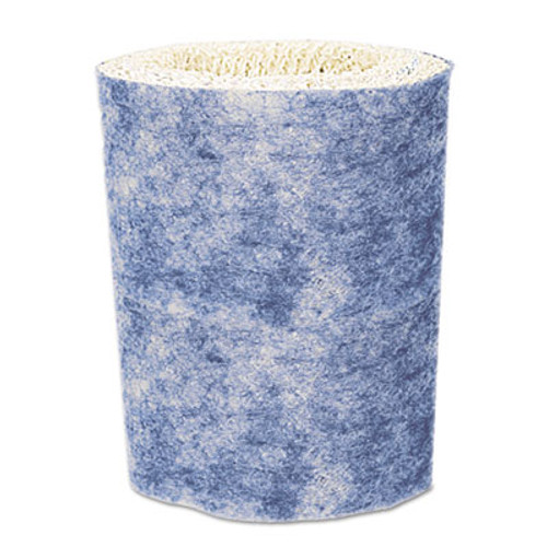 Honeywell Quietcare Console Humidifier Replacement Filter (HWLHC14V1)