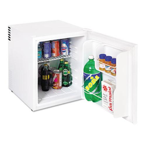 Avanti 1.7 Cu.Ft Superconductor Compact Refrigerator, White (AVASHP1700W)