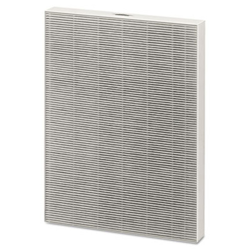 Fellowes Replacement Filter for AP-300PH Air Purifier, True HEPA (FEL9370101)