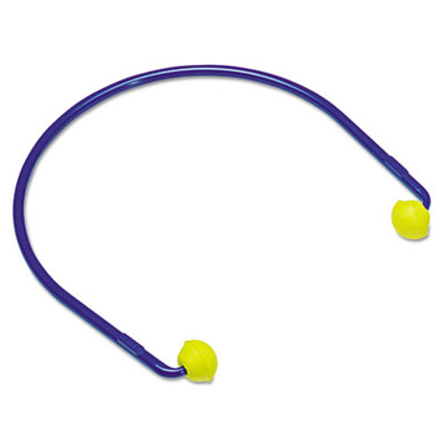 3M E-A-Rcaps Model 2000 Banded Hearing Protector (MMM3212101)