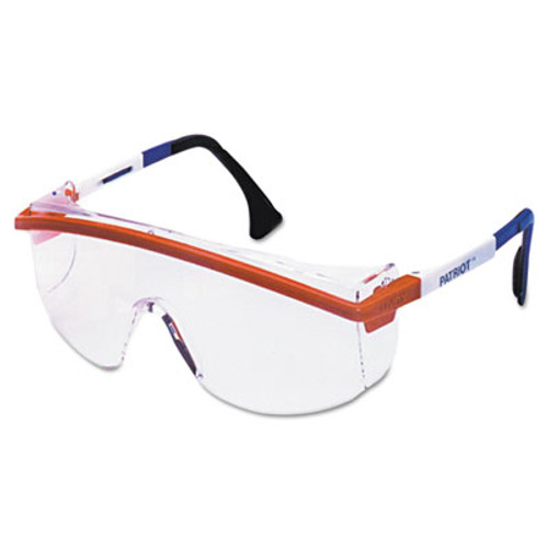 Honeywell Uvex Astrospec 3000 Safety Eyewear (UVXS1169C)
