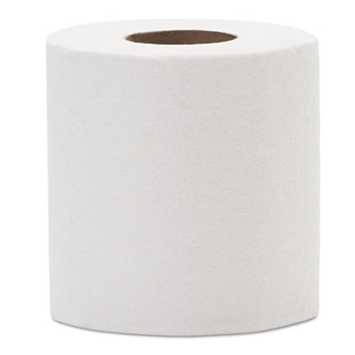 Atlas Paper Mills Green Heritage Toilet Tissue, 4 1/10 x 3 1/2 Sheets, 2Ply, 329/Roll, 96 Rolls/CT (APM240)
