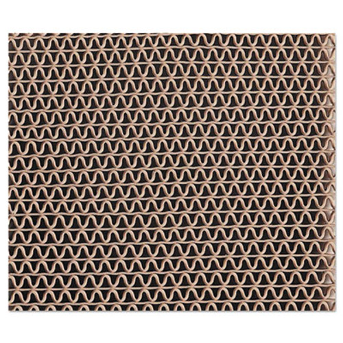 3M Safety-Walk Wet Area Matting, 36 x 240, Tan (MMM3200320TN)