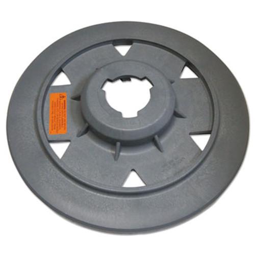 """Mercury Floor Machines Tri-Lock Plastic Pad Driver, 20"""" (MFM2105T)"""