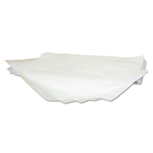 "Boardwalk Butcher Paper, 30"" x 30"", White (BWKB30304025)"