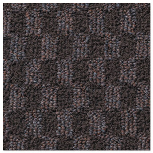 3M Nomad 6500 Carpet Matting, Polypropylene, 36 x 60, Brown (MMM650035BR)