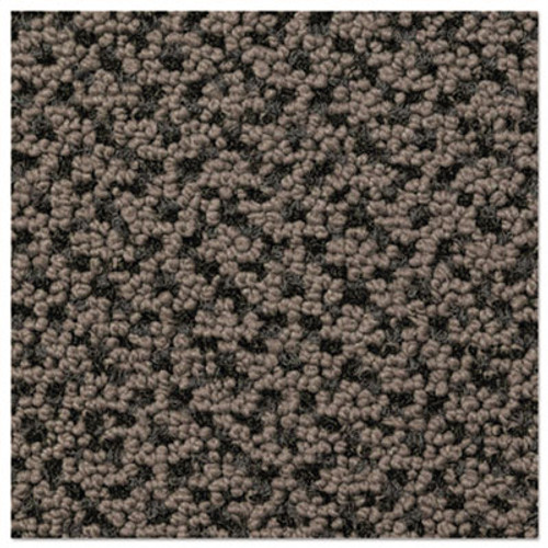 3M Nomad 8850 Heavy Traffic Carpet Matting, Nylon/Polypropylene, 48 x 120, Brown (MMM8850410BR)