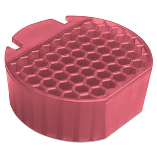 Fresh Products Refresh 2.0 Gel Air Freshener, Spiced Apple, 2 oz Gel, 12/Box (FRS2REFSPAPPLE)