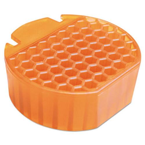 Fresh Products Refresh 2.0 Gel Air Freshener, Mango, 2 oz Gel, 12/Box (FRS2REFMANGO)