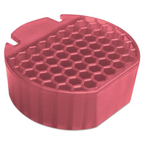 Fresh Products Refresh 2.0 Gel Air Freshener, Sun Ripened Raspberry, 2 oz Gel, 12/Box (FRS2REFSRRASP)