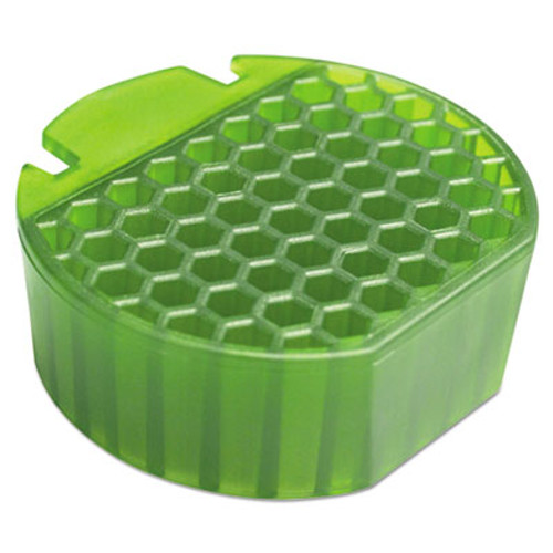 Fresh Products Refresh 2.0 Gel Air Freshener, Cucumber Melon, 2 oz Gel, 12/Box (FRS2REFCUMELON)