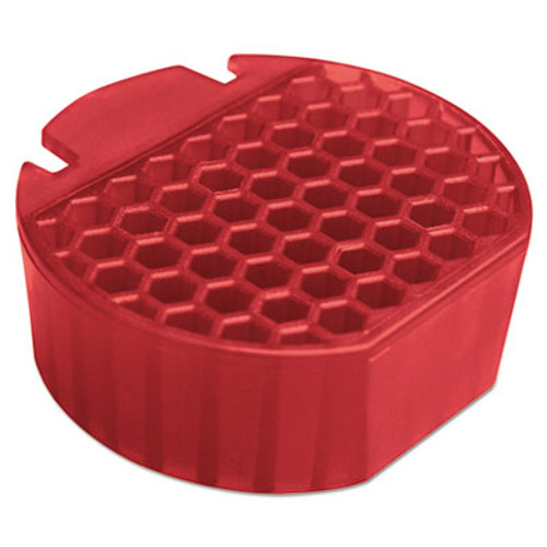 Fresh Products Refresh 2.0 Gel Air Freshener, Cherry, 2 oz Gel, 12/Box (FRS2REFCHERRY)