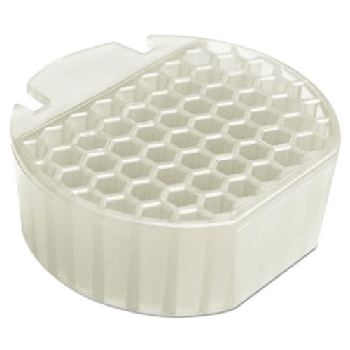 Fresh Products Refresh 2.0 Gel Air Freshener, Springtime, 2 oz Gel, 12/Box (FRS2REFSPRING)