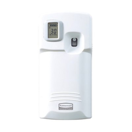 Automatic Commercial Air Freshener Dispensers Metered Aerosol
